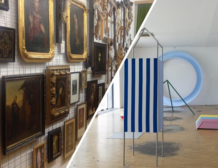 Kreuzschwestern Linz, Tradition und Gegenwart